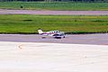 Private Beechcraft A36 (JA4152 E-2682) (4915327343).jpg