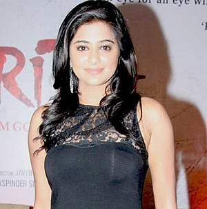 Priyamani - Priyamani in 2012