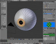 Procedural eyeball blender2.75 21-1.jpg