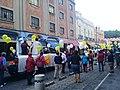Procesión del Santísimo en el Centro histórico de Puebla 05.jpg