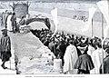 Procession des Saintes-Martyres Perpétue et Félicité.jpg