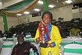 Prof. Nancy Achebe.jpg