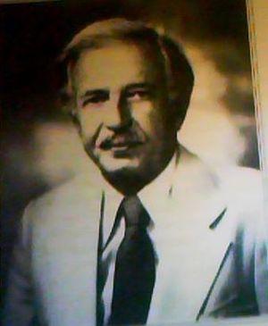 Gábor Fodor