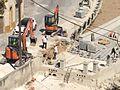 Project in Birkirkara valley 05.jpg