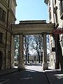 Promenade de la Treille-Geneva.jpg