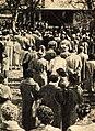 Proslava za Staneta Žagarja 1959.jpg
