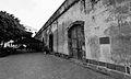 Protección del Istmo... Murallas de las Bóvedas.jpg
