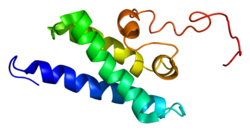 Protein PHF3 PDB 2dme.png