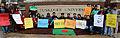 Protest Against War Criminals - Bangladesh Student Association - TU.jpg
