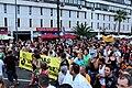 ProtestasCanariasRepsolProspecciones2014-4.jpg