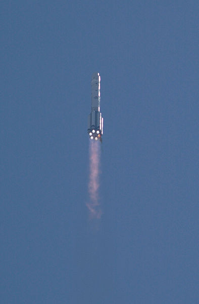File:Proton rocket launch.jpg