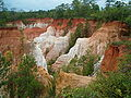 Providence Canyon from rim.jpg