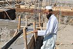 Provincial Reconstruction Team Paktika conduct quality assurance mission DVIDS209834.jpg