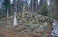 Przysłup, cmentarz wojenny nr 59 (HB2).jpg