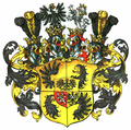 Pueckler-Burghauss-Wappen.png