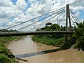 Puente Cobija-Brasiléia.jpg