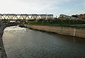Puente de Arganzuela (Madrid) 10.jpg