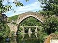 Puentes - Navia de Suarna 2004 - panoramio.jpg