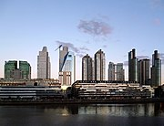 Puerto Madero (1416696060) Buenos Aires, Argentina.jpg