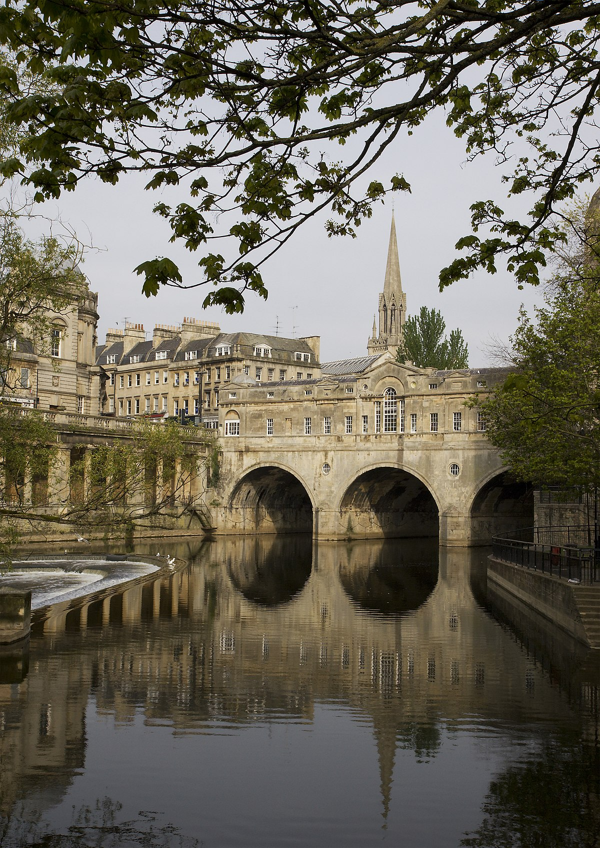 the rough guide to bath bristol somerset rough guide to