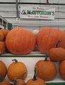 Pumpkins at eastern market (1573951012).jpg
