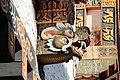 Punakha Dzong, Bhutan 25.jpg