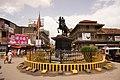Pundlik Nagar, Pandharpur, Maharashtra 413304, India - panoramio (29).jpg