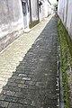 Puning, Jieyang, Guangdong, China - panoramio (253).jpg