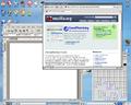 PuppyLinux-ScreenShot-070216-1.png