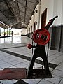 Purworejo train station 120820 0022.jpg