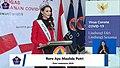 Putri Indonesia Beri Dukungan Moril Kepada Gugus Tugas COVID-19 (2).jpg