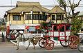 Pyin U Lwin Myanmar.jpg