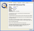 QCAD 3.15.3 on Windows XP.png