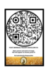 QR for Imperial Valley Distilling Co .png