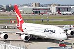 Qantas A380 (14671759978).jpg