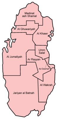 Qatar governorates english.png