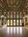 Qavam House- Shiraz.jpg