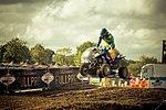Quad Motocross - Werner Rennen 2018 09.jpg