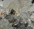 Quartz et goethite (Mexique).JPG