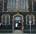 Queen's Parade Methodist Church - geograph.org.uk - 908807.jpg