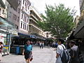 Queen Street Mall, Brisbane.jpg