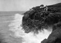Queensland State Archives 1943 Fingal Point near Tweed Heads c 1934.png