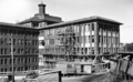 Queensland State Archives 2758 Additions to the Brisbane Womens Hospital Herston Brisbane August 1946.png