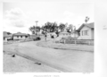 Queensland State Archives 4896 Housing Commission Estate Inala September 1953.png