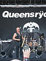 Queensrÿche, päälava, Sauna Open Air 2011, Tampere, 11.6.2011 (31).JPG