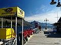 Queenstown jetboat mooring. - panoramio.jpg
