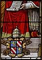 Quimper - Cathédrale Saint-Corentin - PA00090326 - 336.jpg