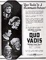 Quo Vadis (1913) - 8.jpg