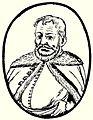 Rákóczi Zsigmond 1589.jpg