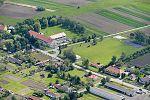 Rédics légi fotó 4.jpg